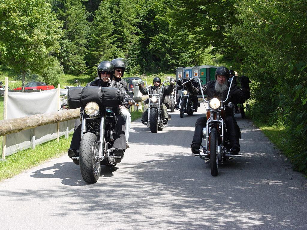 Motorrad(2)